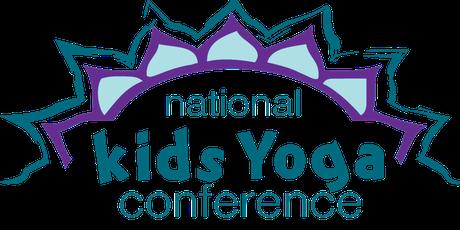 nkyc logo