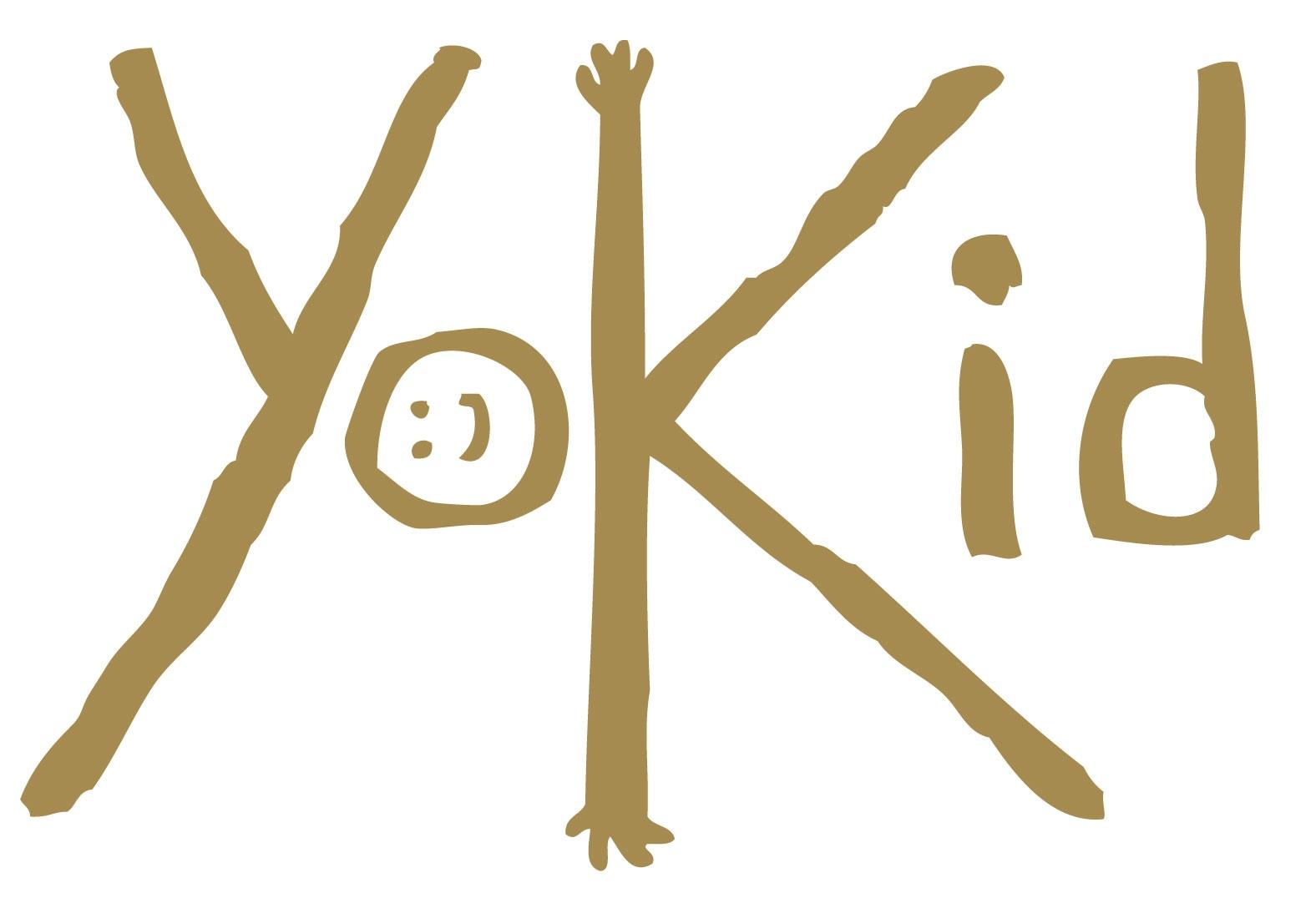 YoKid